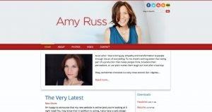 Amy Russ